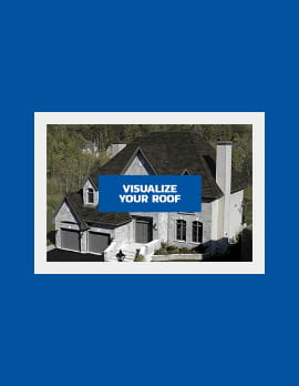 Visualize your roof