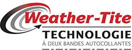 Système de toiture Weather-Tite - BP Canada
