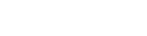 BP Canada