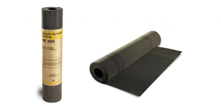 Eave Protection Membrane : Eave protection bp canada