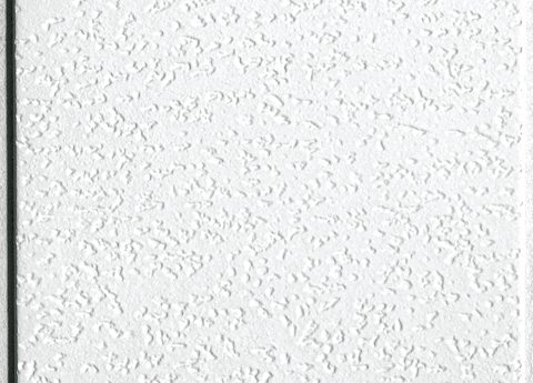 Ceiling Tiles Bp Canada