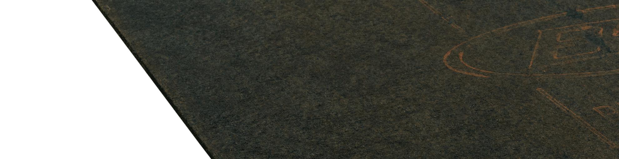 R-1.5 HP Panel
