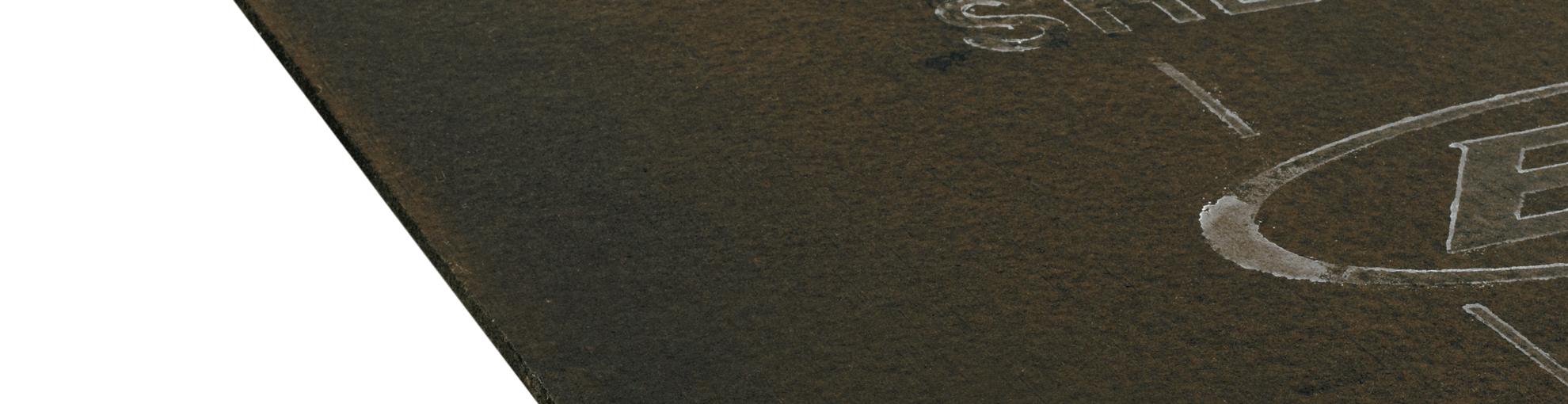 Panneau isolant R-1.3