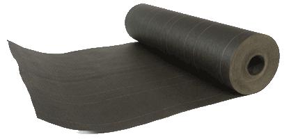 Rouleau de couverture pour toiture - BP Canada
