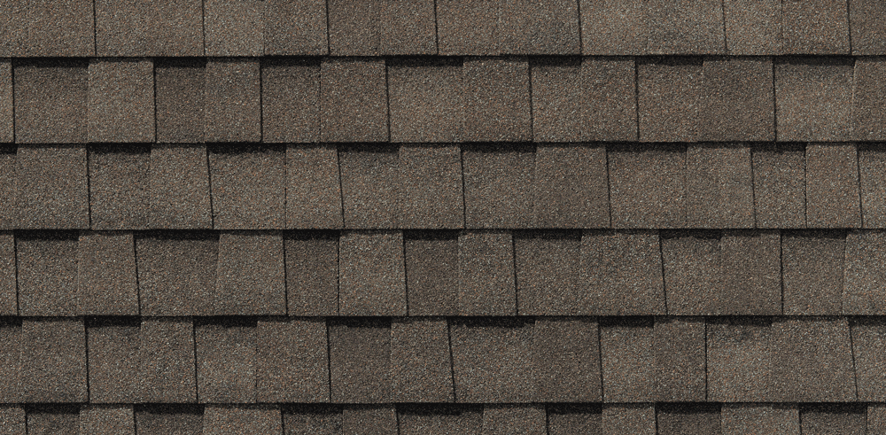 42inches Mystic Shingles
