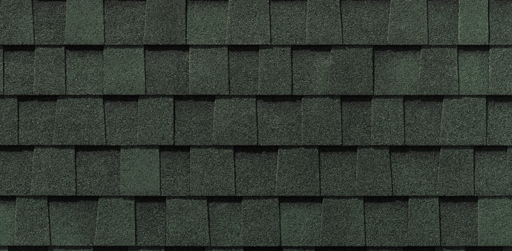 42inches Mystic Shingles Bp Canada