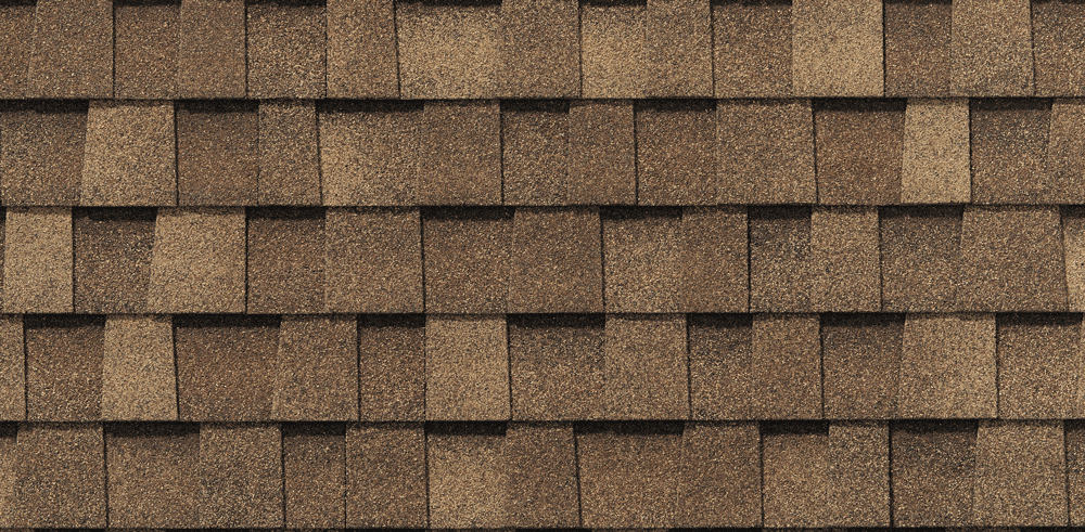 Where Can I Buy Slate Roof Tiles Three Innovative Roofing