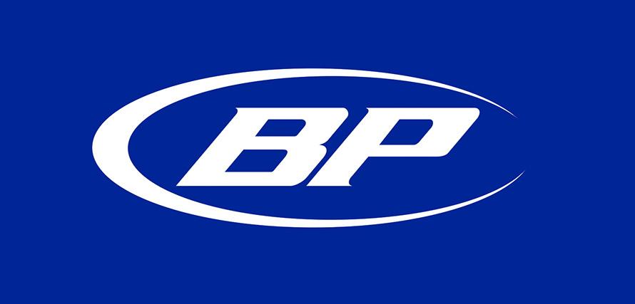 Permettez-nous de nous présenter: BP Canada