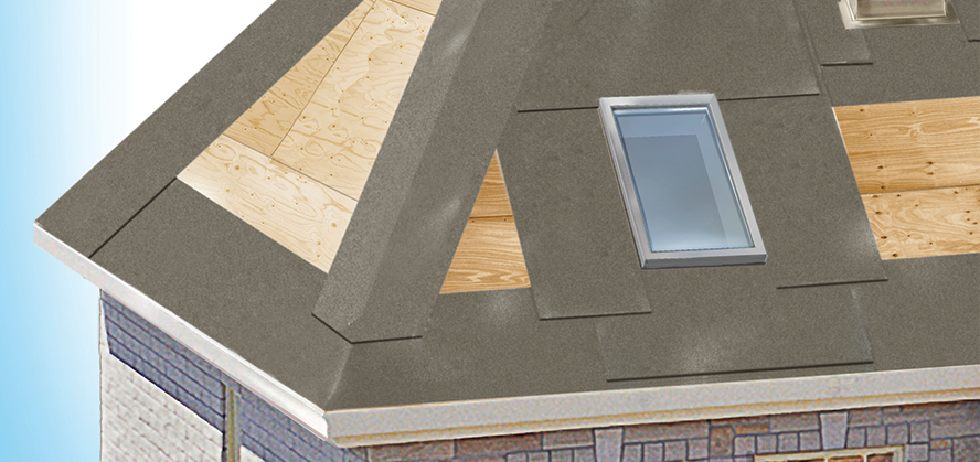 Eave Protection: A Must for Winter