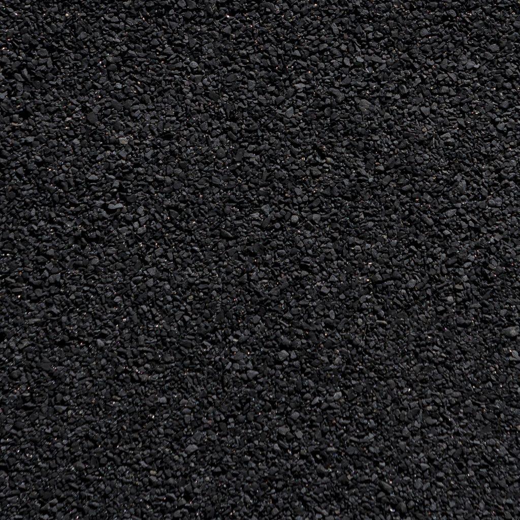 Cobalt black